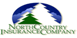 North Country Insurance Company