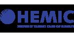 HEMIC/HIMI