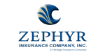 Zephyr Insurance Company