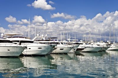 Kailua Kona, Hawaii Boat & Watercraft Insurance