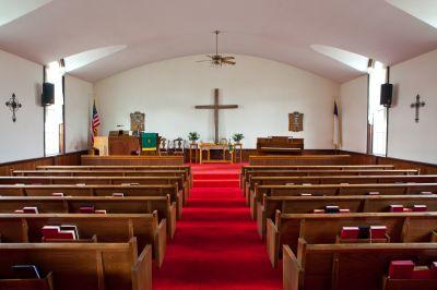 Kailua Kona, Hawaii Church Insurance