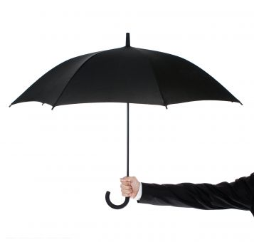 Kailua Kona, Hawaii Personal Umbrella Insurance