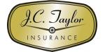 J.C. Taylor