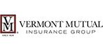Vermont Mutual Insurance