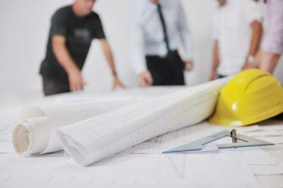 California Contractors Insurance