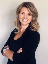 Ashley Karner