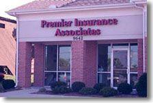 About Premier Insurance Associates Inc.