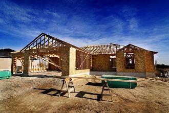 Allen, Texas Contractors Insurance