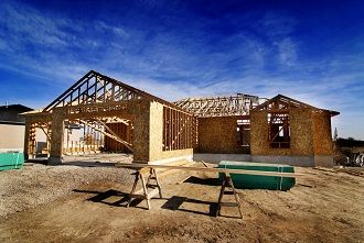 Denton, Texas Contractors Insurance