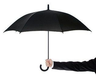 Denton, Texas Liability Insurance