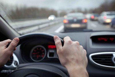 Defensive Driver Courses