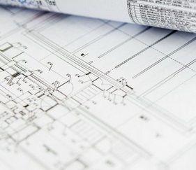 Design Professionals Insurance