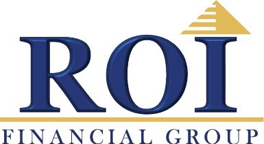 ROI Financial Group