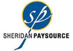 Sheridan PaySource