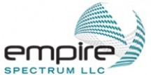 Empire Spectrum, LLC.