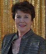 Tanya Morris