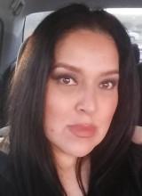 Priscilia Estrada