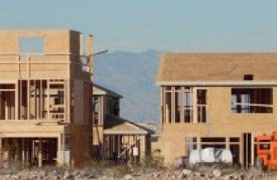 Contractors Insurance Services
