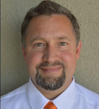 Aaron Myers, CPCU, CRIS