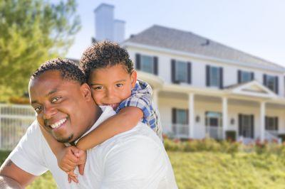 Roswell, Georgia Home Insurance