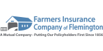 Farmers of Flemington