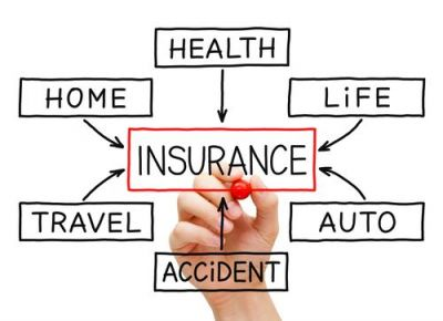 Welcome to Red Star Insurance Services Inc