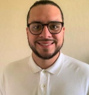 Paolo Del Farra