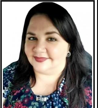 Maylin Jimenez