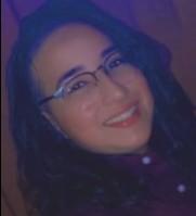 Gisel Lozano