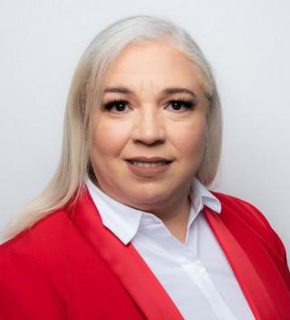Karelina Estrada
