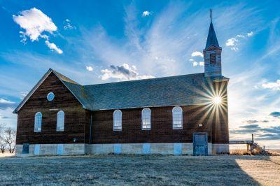 Georgia Church Insurance