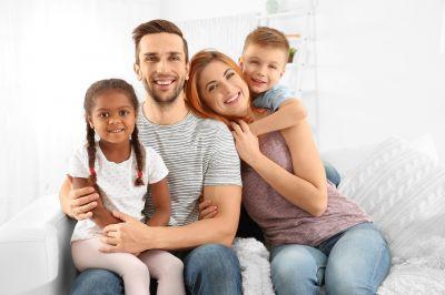 Georgia Foster Care Insurance