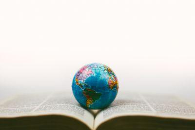 Why Consider International Travel Medical Insurance? in Georgia