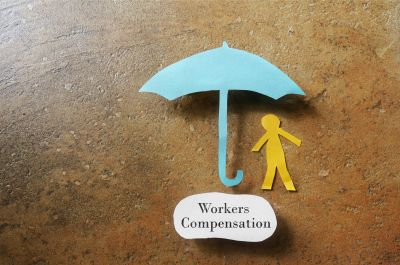 Georgia Workers Compensation Insurance
