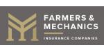 Farmers & Mechanics