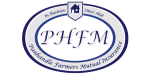 Panhandle Farmers Mutual