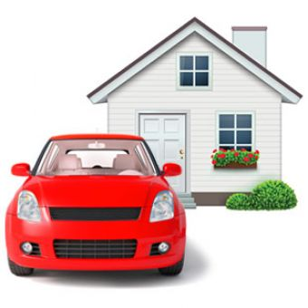 Car And Home Insurance >> Auto Car Home Owners And Personal Insurance In Ravenswood Ripley