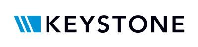 Keystone Insurers Group®
