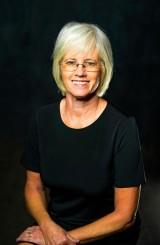 Debbie McCord
