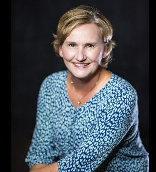 Karen Frasier