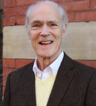 Robert L. Kelly