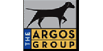 The Argos Group