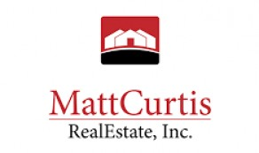 Matt Curtis Real Estate