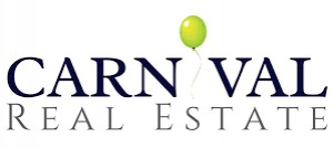 Carinval Real Estate