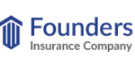 Founders Insurance