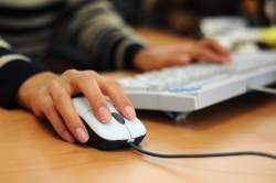 Indiana Cyber Liability Insurance