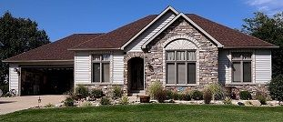 Indiana Homeowners Insurance