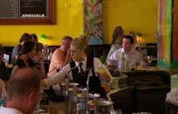Indiana Restaurant, Bar & Taverns Insurance