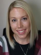 Krista Siebert-Smith