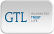 GTL HOSPITAL INDEMNITY VIDEO